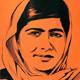 El libro de Tobias: Especial Malala Yousafzai