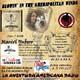 09-09-2017 BLOWING IN THE AMERIPOLITAN WINDS con MARIVI YUBERO - Ameripolitan 2018 - Harmonica Sam- San Angelo Cowboy G