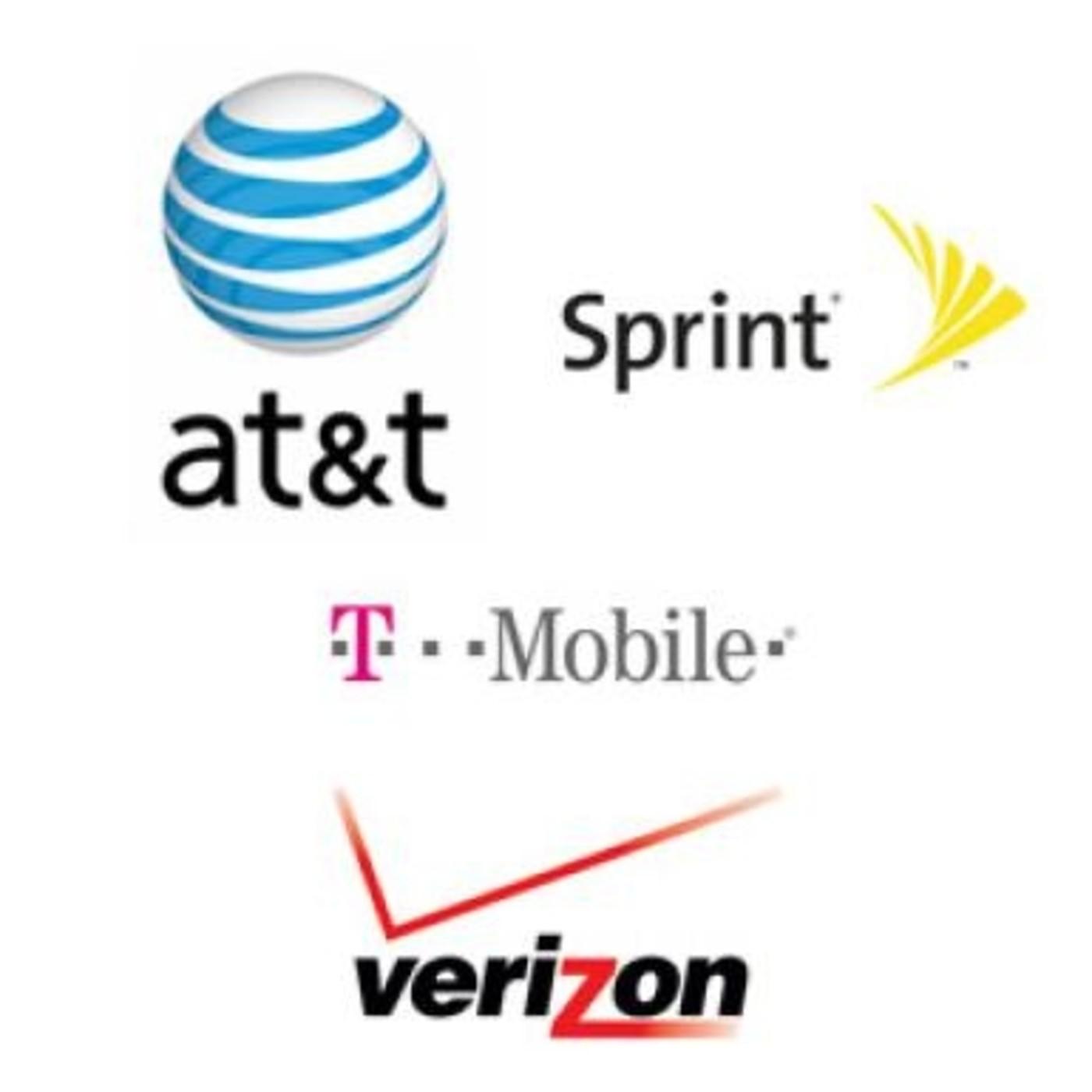 KEEP 2x03 Telefonia en EE. UU. cambio de tarifas