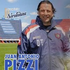 Juan antonio pizzi en super deportivo radio