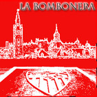 La Bombonera | El debate del Sevillismo | 20/01/2020