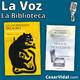 La Biblioteca - 13/06/19