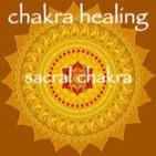 Chakra Healing & Balancing (2de7): Sacral Chakra Swadhisthana Meditative Healing Music