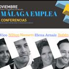 #SilviaTeOrienta #MálagaEmplea