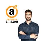 Amazon a la Conquista de Holanda. #63