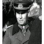 Rommel, el zorro traidor