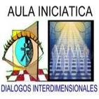 LA HERMANDAD BLANCA, REALIDAD Y MENSAJE … en Diálogos Interdimensionales... Interlocutor un miembro de la Hermandad