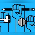 Europa y la Libertad de Prensa