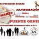 EN SINTONÍA - Defensa Pensiones - 16/03/2018