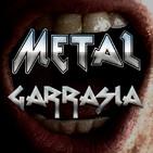 Metal Garrasia 213!