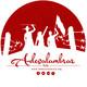 Radio Adesalambrar Reportaje Junio 2018