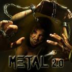 Metal 2.0 - 508