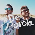 """""""Os pais fundadores"""" - DE PAROLA   1x00"""