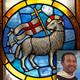 01_19_2020 | Jn 1,29-34 l Este es el Cordero de Dios que quita el pecado del mundo