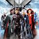 X-Men 3 La decisión final (2006).