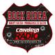 96. ROCK BIDEA - Candela Radio, www.candelaradio.fm - 14 - 03 - 2019