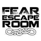 Zombie Outbreak de Fear Escape Room