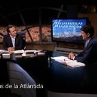 Cuarto milenio: Tras las huellas de la Atlántida