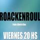 Roackenroul 22.3.19