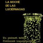 La Noche de las Luciérnagas #6: La Sirena de Ray Bradbury y entrevista a Somni Asmr