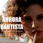 QMC - Programa dedicado al cortometraje Aurora Bautista