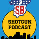 Shotgun Episodio 17: Western Air Shots