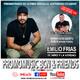 - PromoMusic Bcn & Friends con El Niño Y La Verdad by Dj Afrokan (Tenerife)