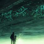 FDLI 2x06: Civilizaciones perdidas