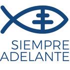 Testimonios de Esperanza- Pedro Ruiz, secretario general de Cáritas Diocesana