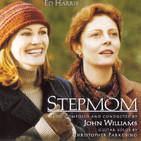 Quédate a mi lado (John Williams,1998)