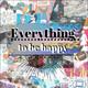 Everything to Be Happy (Las 7 maravillas)