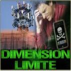 Dimensión Límite -17- Telefonía móvil: ¿Peligro mortal? + CIA, FBI y Bin Laden + El asesinato de la C/Luna