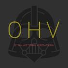 OHV 010: En una galaxia muy, muy lejana...