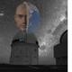 Programa 476 - Mensajeros del espacio profundo: planetas enanos, objetos transneptunianos y mucho más ...