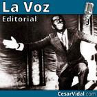 Editorial: ¡Píntense la cara de negro! - 03/10/18