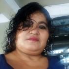Noemi Balcazar Torres