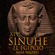 14-Sinuhé el Egipcio: El viaje hacia Simyra