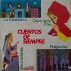 Caperucita Roja (1966)