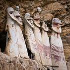 Buscando la verdad: Las pirámides del cielo • Los mayas, nuevas revelaciones
