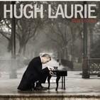 Hugh Laurie - Didt it Rain