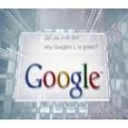El Gigante Google (La Noche Temática)