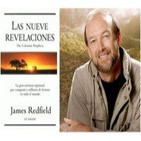 Las 9 Revelaciones. James Redfield. Audio Libro completo