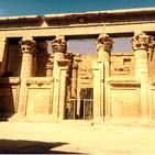 Egipto Faraónico 1x08 - Aswan