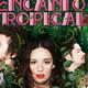 HardCuore#127. Encanto tropical