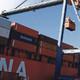 Castelló manté les seues exportacions enfront de la desacceleració econòmica