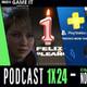 PODCAST SOULMERS 1x24 Fecha de Detroit, Cumpleaños de Switch, PSPlus, Dualshock 4 y Bethesda en E3