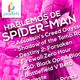 Hablemos de Spider-Man | Pixelbits Podcasto