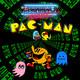 Pacman (Arcade)