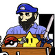Robando Loot Podcast 33: Shaman King