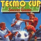 #05 - Tecmo Cup Soccer Game (NES)